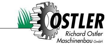 Oslter Maschinenbau GmbH