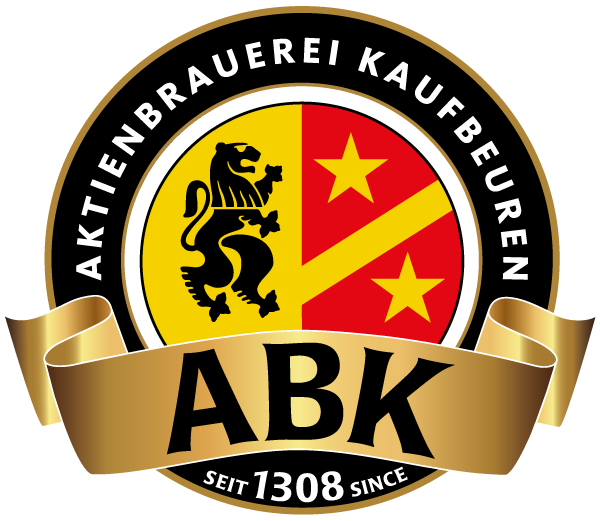 Aktien Brauerei Kaufbeuren