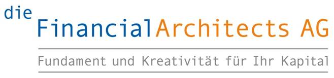 die Financial Architects AG