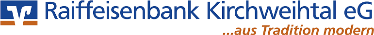 Raiffeisenbank Kirchweihtal eG
